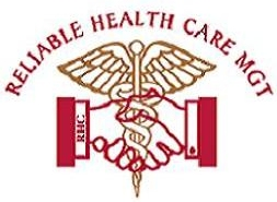 Reliable Health Care Mgt.