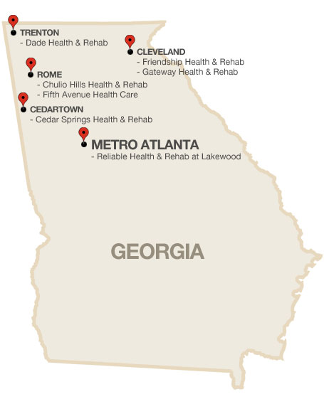 Georgia Map - Reliable Health Care Management on trenton county tx, newton ga map, trenton tennessee, houston ga map, sale city ga map, kings island ga map, destin ga map, trenton georgia things to do, leesville ga map, pierce ga map, south fulton ga map, south carolina ga map, surrency ga map, meridian ga map, ty ty ga map, fairview ga map, newberry ga map, spartanburg ga map, indian springs ga map, cloudland canyon state park georgia map,